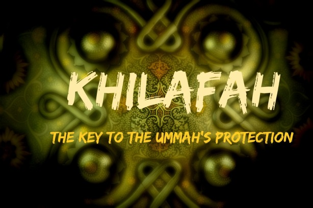 khilafah-the-shield